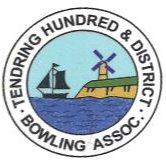 Tendring Bowls